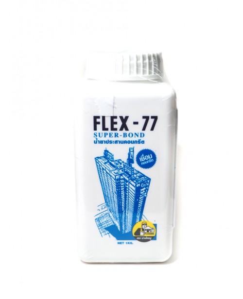 เฟล็กซ์ 77