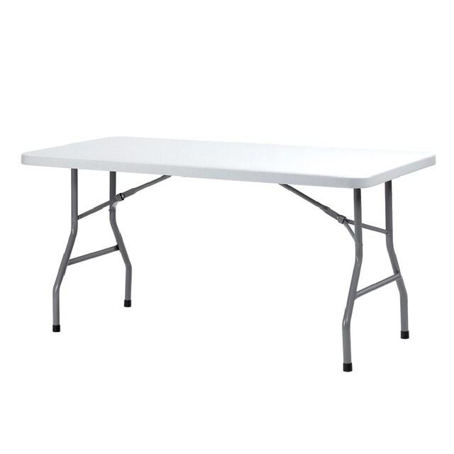 โต๊ะพับอเนกประสงค์ JKN