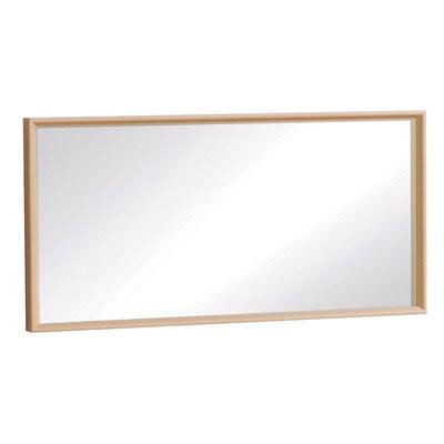 กรอบบานกระจกเงาแขวนผนัง