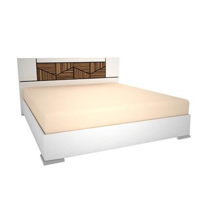 เตียงนอน 6 ฟุต