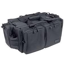 5.11 Range Ready Bag 43L