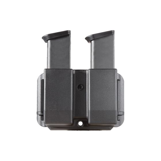 511 Glock Double Stack 9mm Mag Pouch