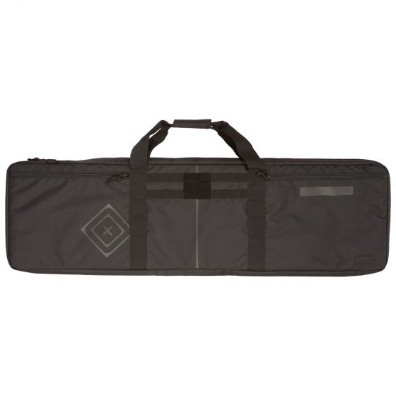 "5.11 Shock 42"" Rifle Case 25L"