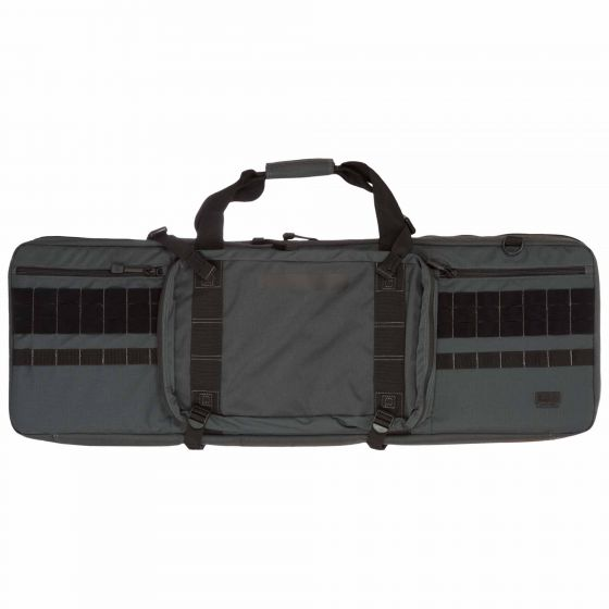 "5.11 VTAC MK II Double 36"" Rifle Case 34L"