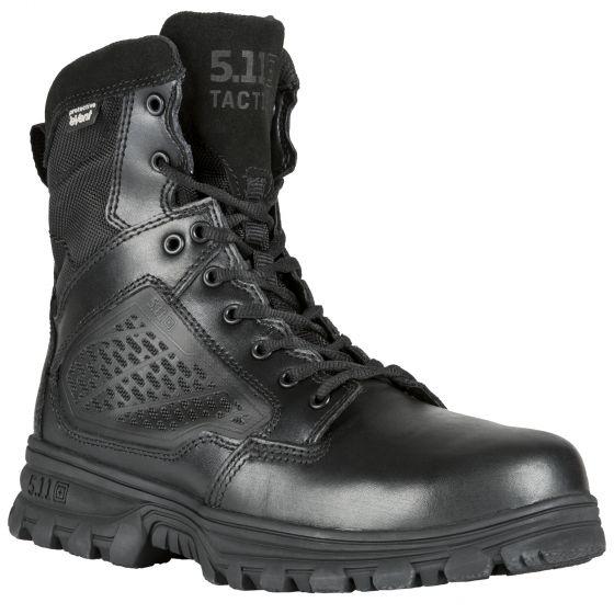 5.11 EVO 6'' Waterproof Sidezip Boot