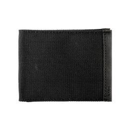 5.11 Bifold Wallet