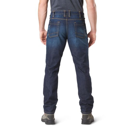 5.11 Defender-Flex Jean 74465