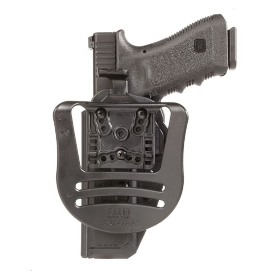 5.11 Glock 19/23 ThumDrive Holster