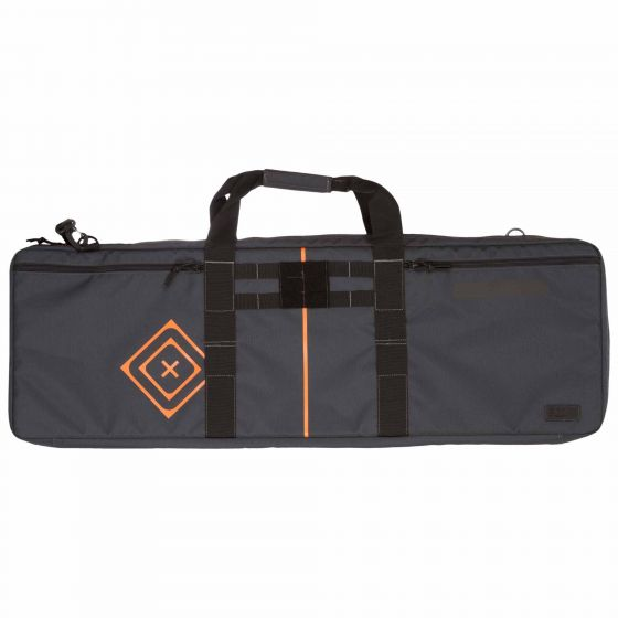"5.11 Shock 36"" Rifle Case 21L"