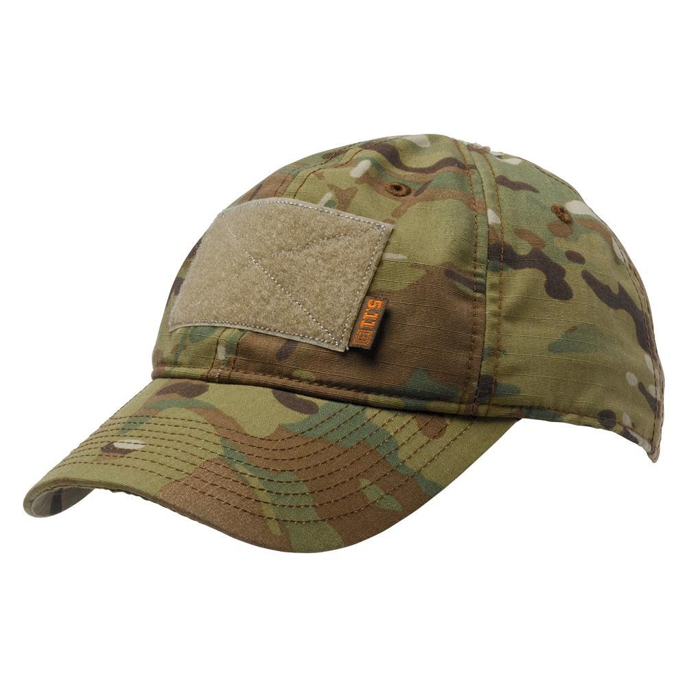 5.11 Flag Bearer Multicam