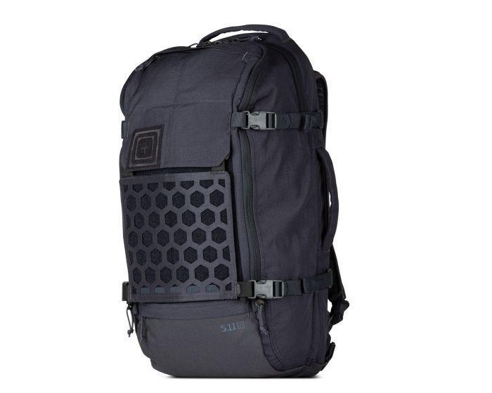 5.11 AMP72 Backpack 40L