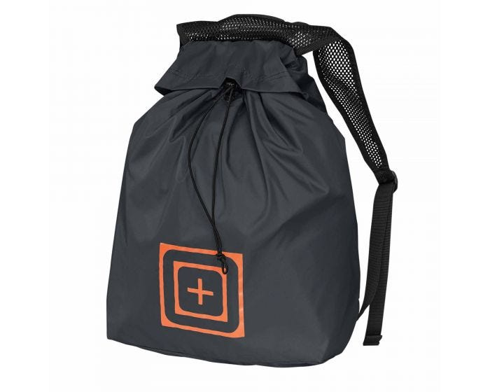 5.11 Rapid Excursion Pack 23L