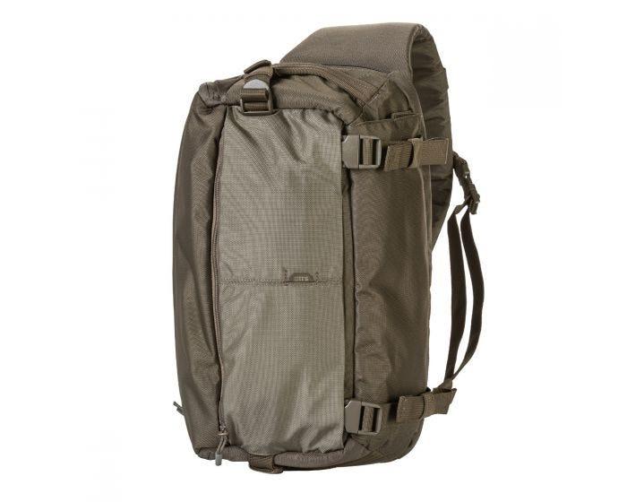 5.11 LV10 Sling Pack 13L