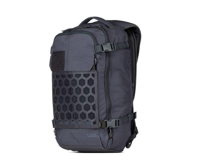 5.11 AMP12 Backpack 25L