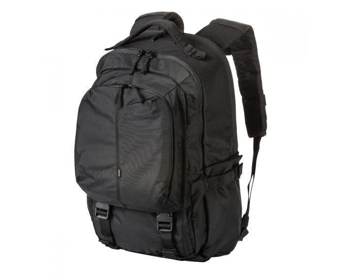 5.11 LV18 Backpack 29L