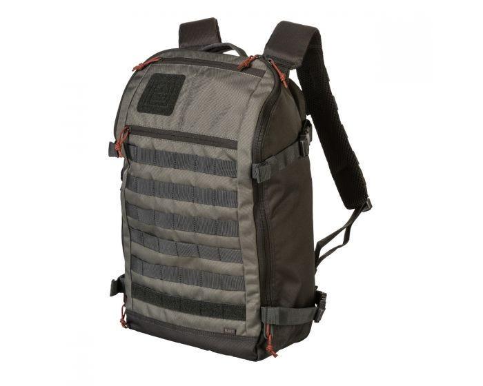 5.11  Rapid Quad Zip Pack 28L