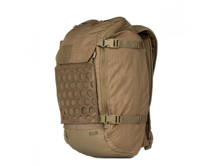 5.11 AMP24 Backpack 32L