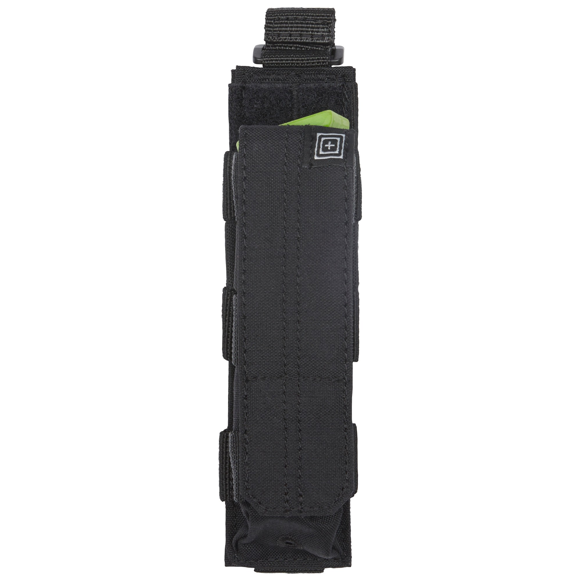 5.11 MP5 Bungee/Cover - Single