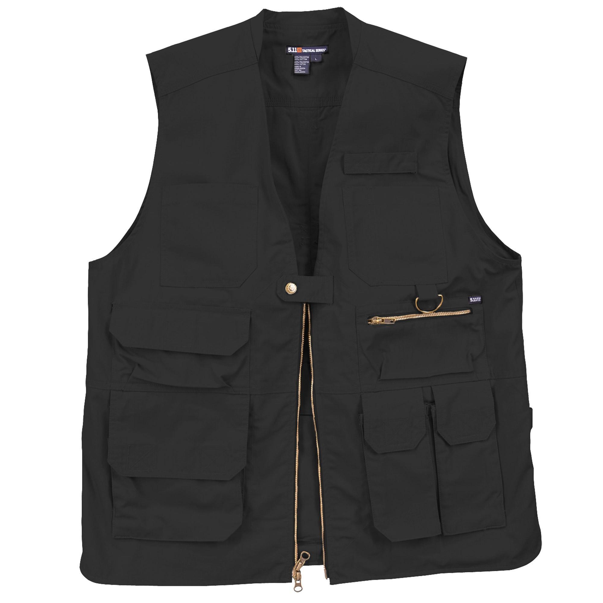 5.11 Taclite Pro Vest 80008