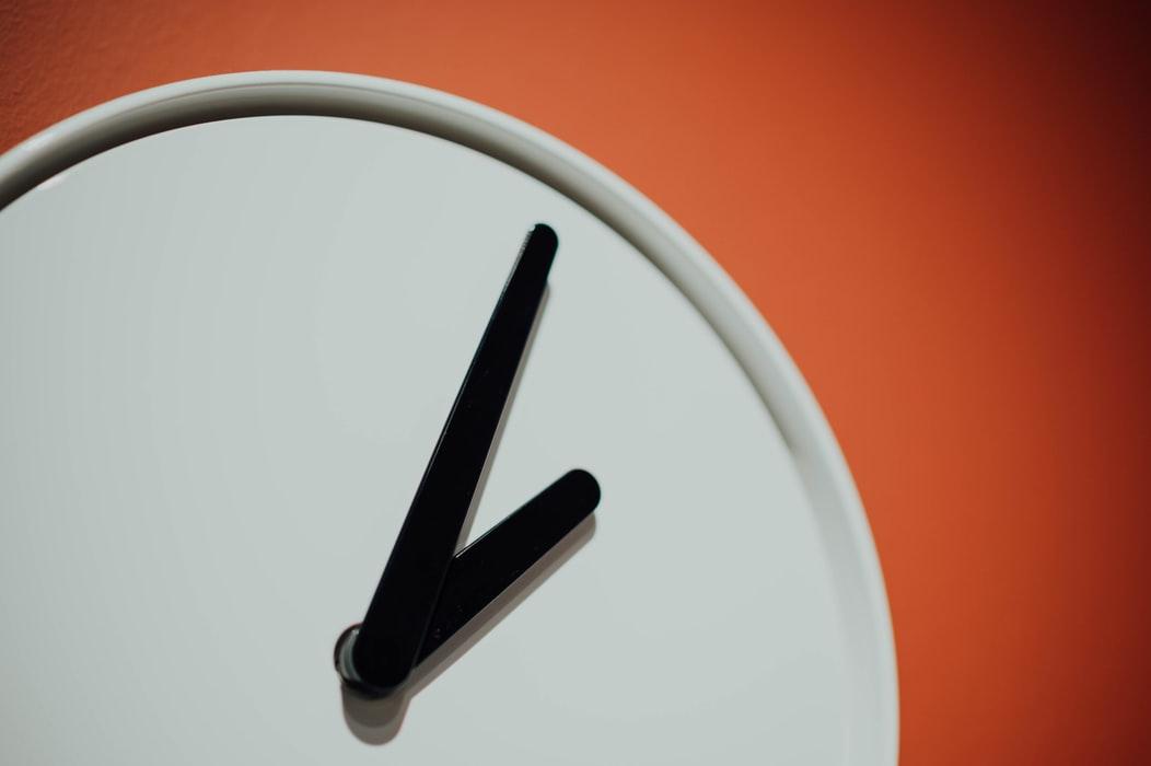 ลู่วิ่งสำหรับใช้ในบ้าน ควรใช้งานต่อเนื่องนานขนาดไหน