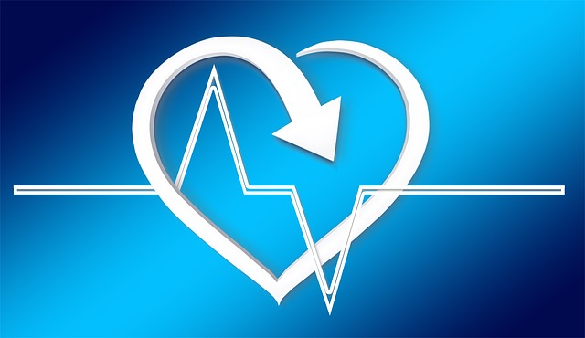 รู้ไหมว่าตัวเลขวัดระดับการเต้นของหัวใจบนเครื่องปั่นจักรยานออกกำลังกายมีไว้ทำไม