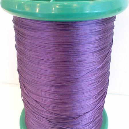 M-Purple
