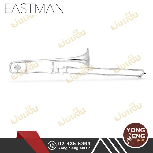 Trombone Eastman รุ่น ETB221S