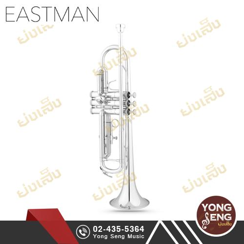 Trumpet Eastman รุ่น ETR420S