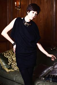 [[พร้อมส่ง]] เดรส SZ สีดำ แขนสั้น เนื้อผ้าดี ผ้าเนื้อหนาเหมาะกับใส่ไปเมืองนอก