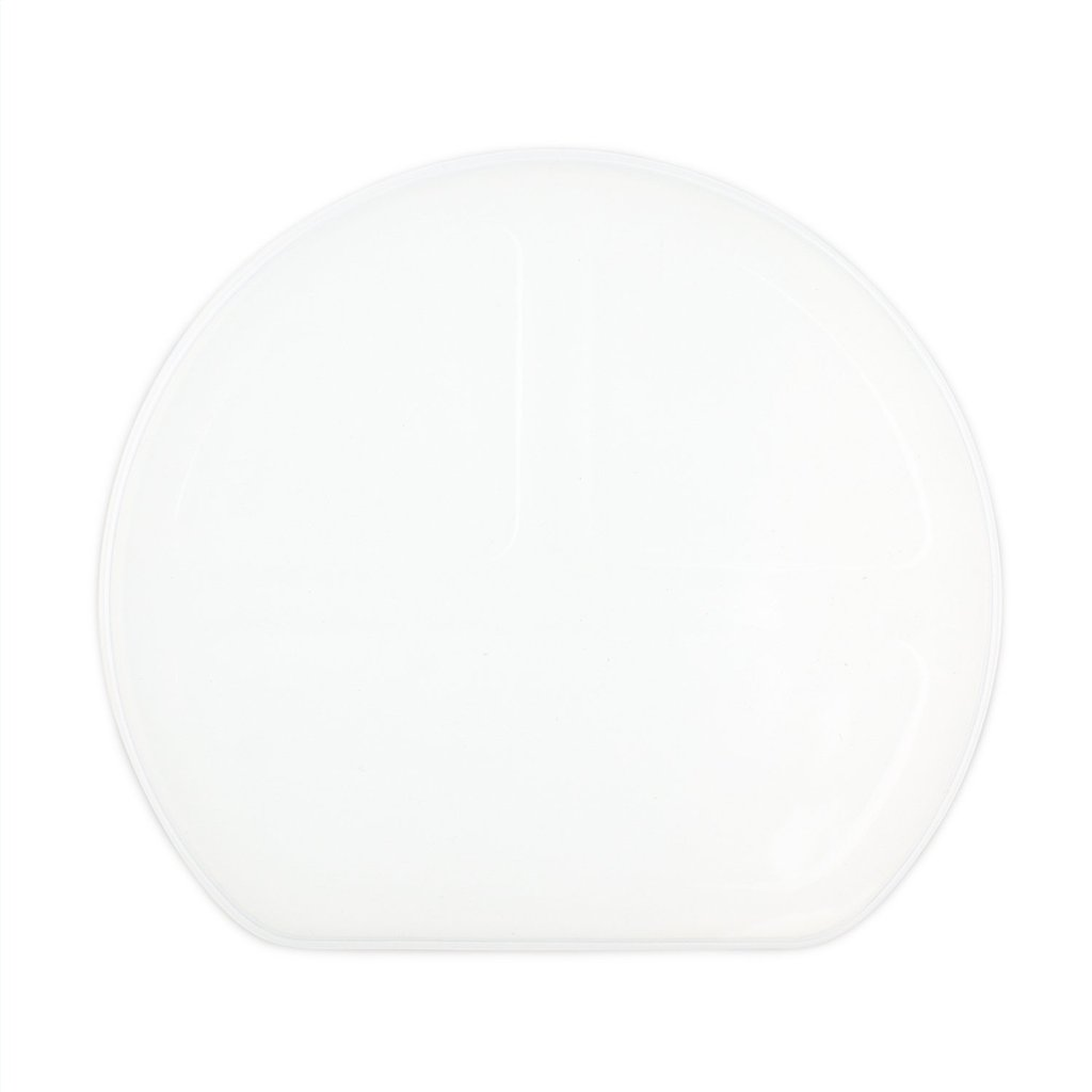Silicone Grip Lid