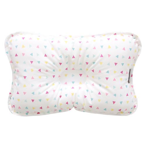 หมอนหลุม Madeline Pillow