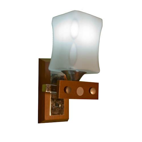 โคมไฟกิ่งใน038-1