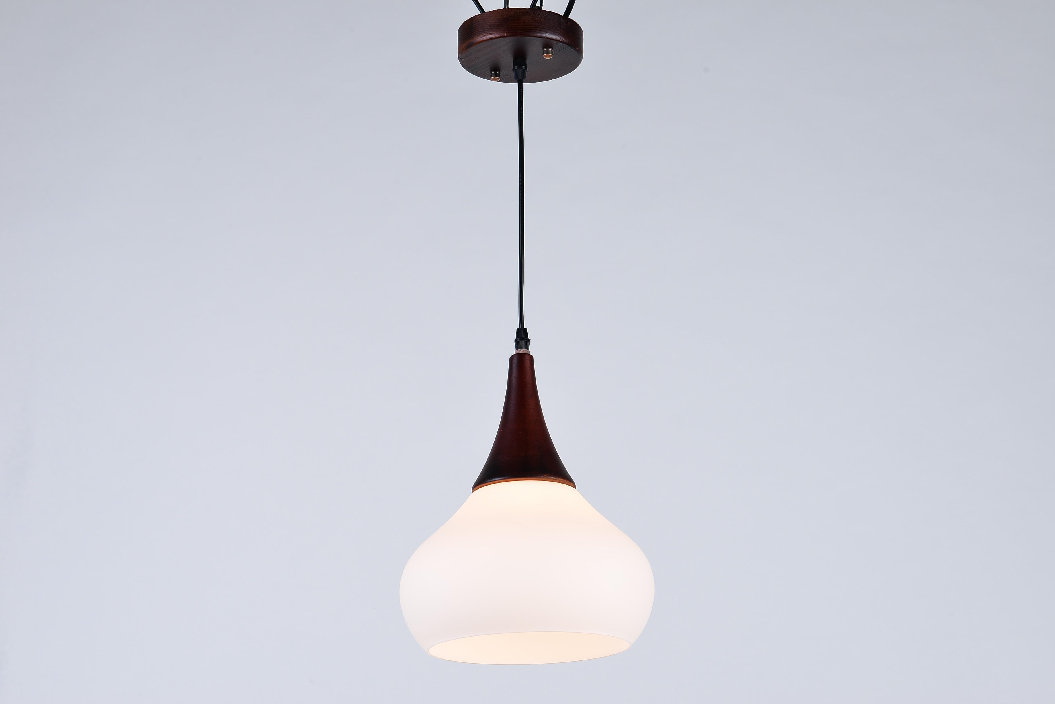 โคมไฟห้อย 7140-1