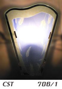 โคมไฟกิ่งใน 706-1