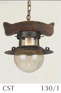 โคมไฟแขวน  130-1