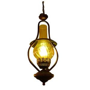 โคมไฟห้อย6825-1