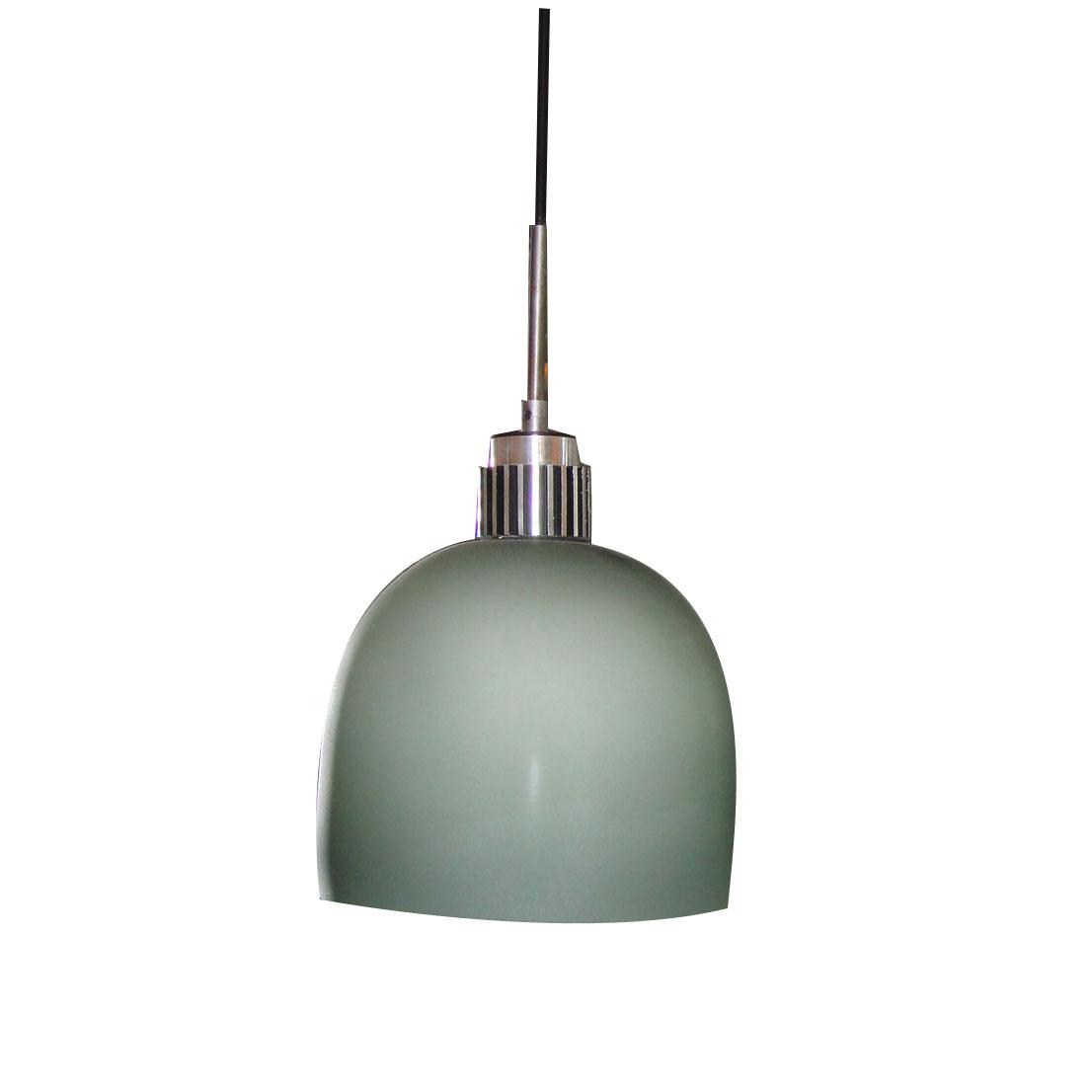 โคมไฟแขวน 1350-1
