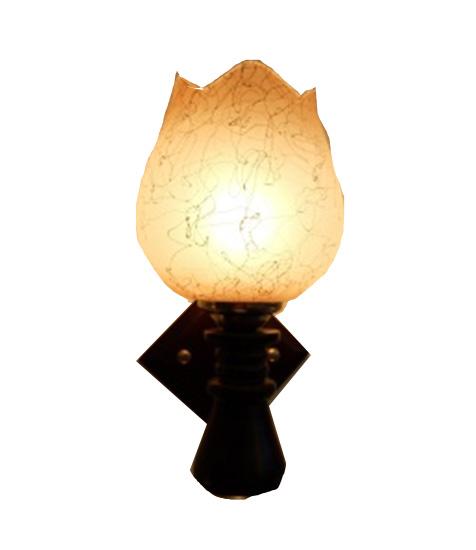 โคมไฟกิ่งใน6882-1