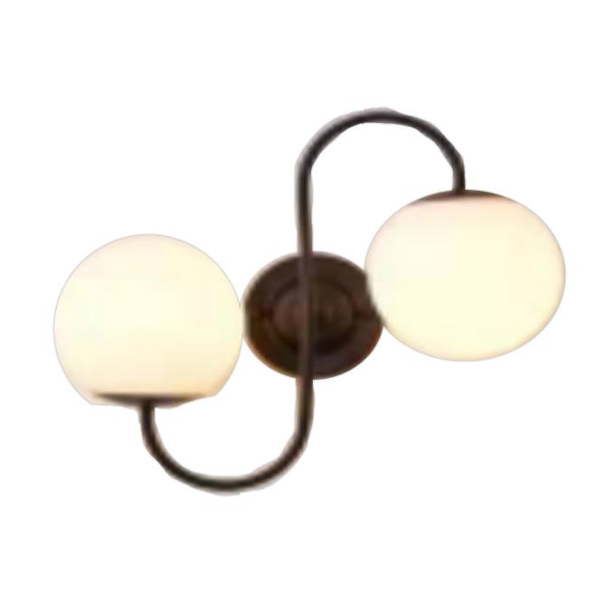 โคมไฟกิ่งใน B6203