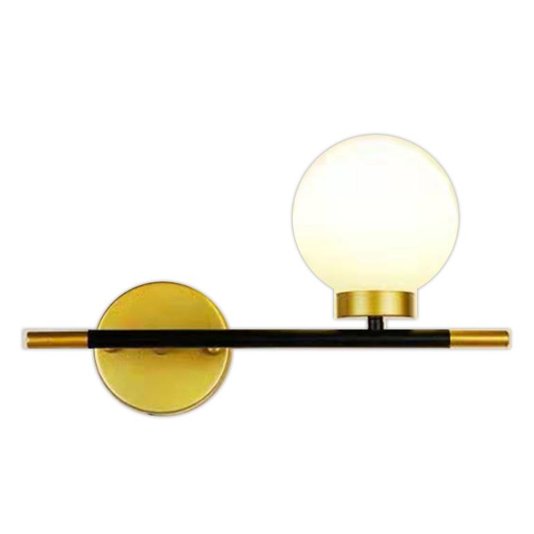 โคมไฟกิ่งใน B6223 RIGHT