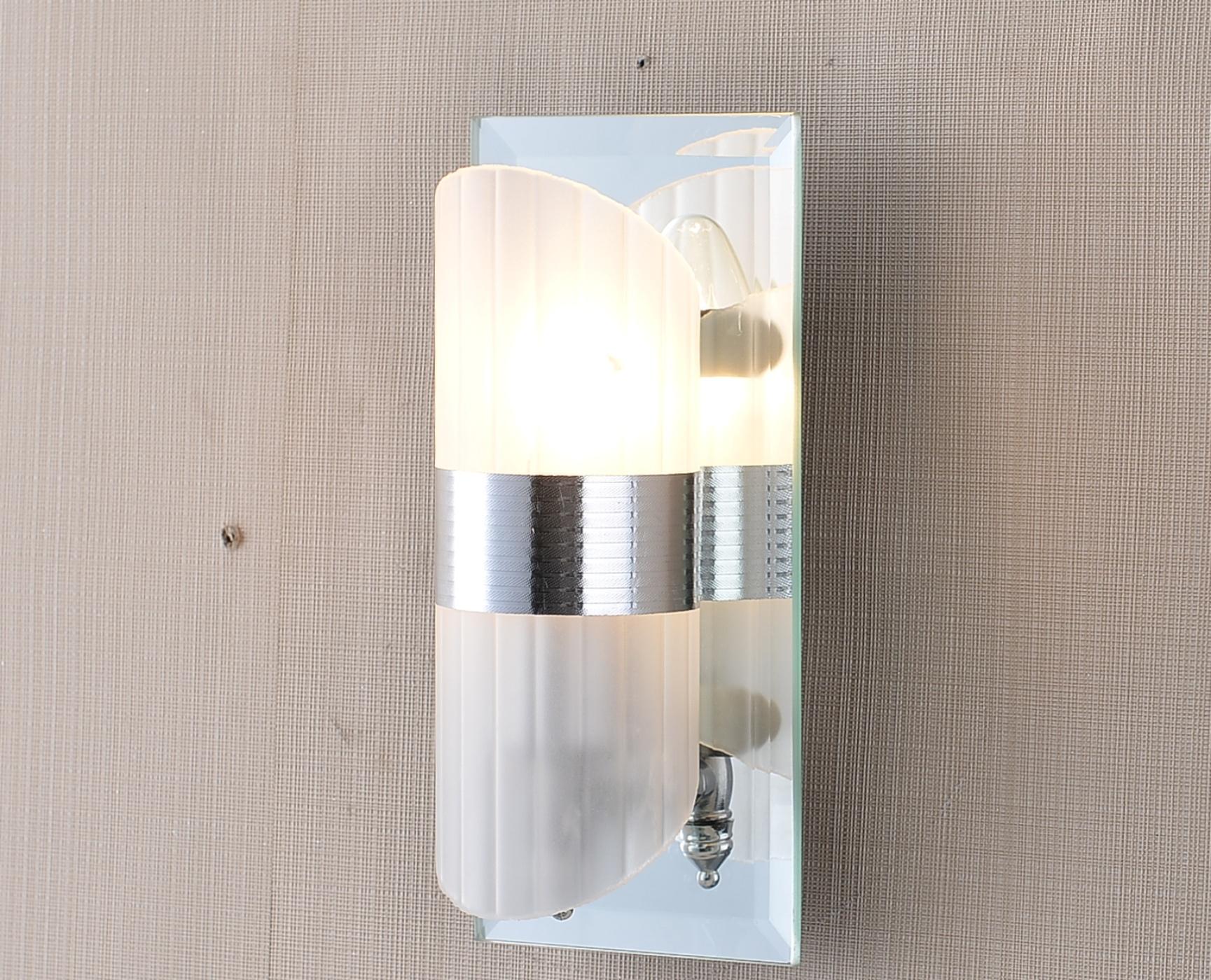 โคมไฟกิ่งใน 5157-1