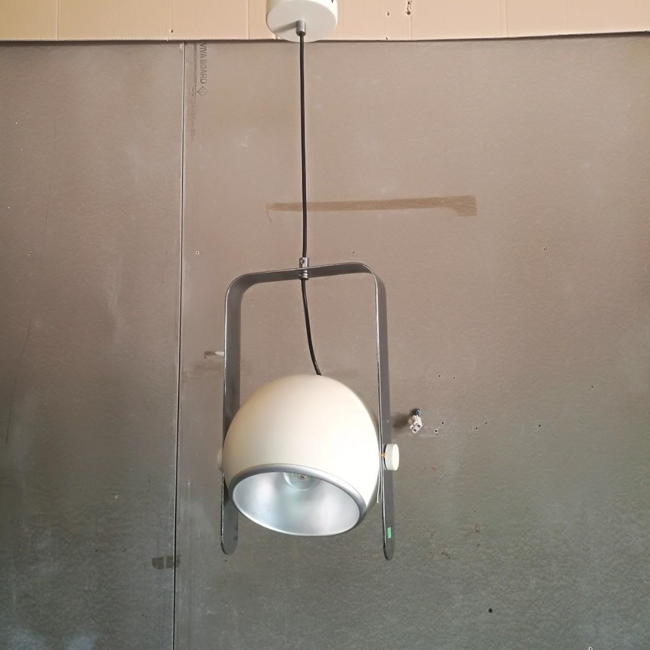 โคมไฟแขวน 00191-1WH
