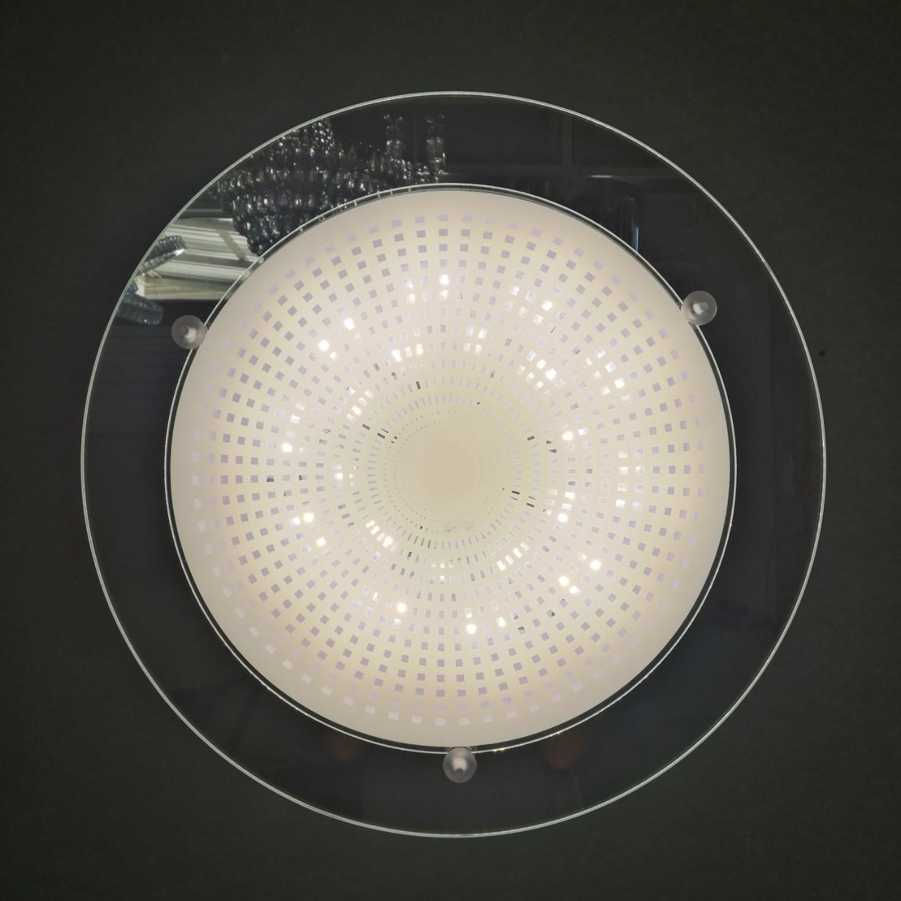 โคมไฟเพดาน 7022