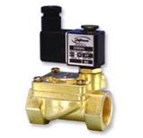 Jefferson valves