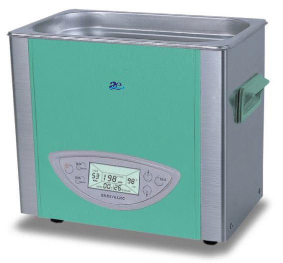 Power Adjustable Desk-top Ultrasonic Cleaner Ultrasonic bath/ Ultrasonic Cleaner