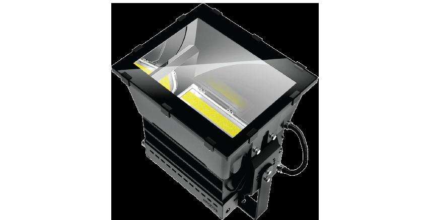 LED High Mast Lamp-TGC1000-1000W