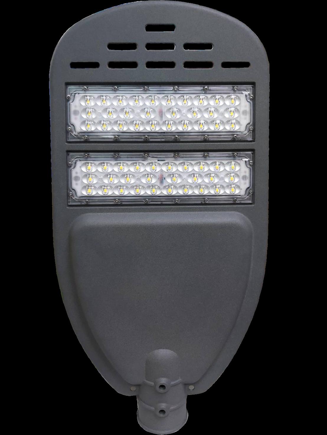 Street Light 60W SKX-LD-QX-2