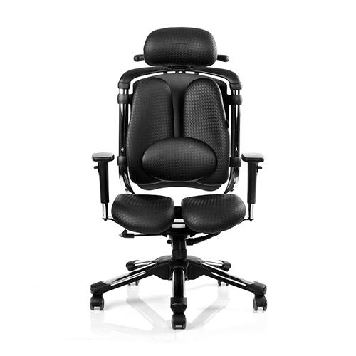 เก้าอี้เพื่อสุขภาพ NIETZSCHE (PREMIUM) 1