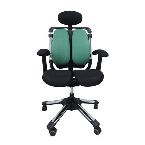 เก้าอี้เพื่อสุขภาพ NIETZSCHE  H  1