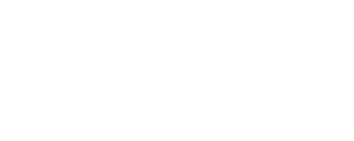 flutech.co.th